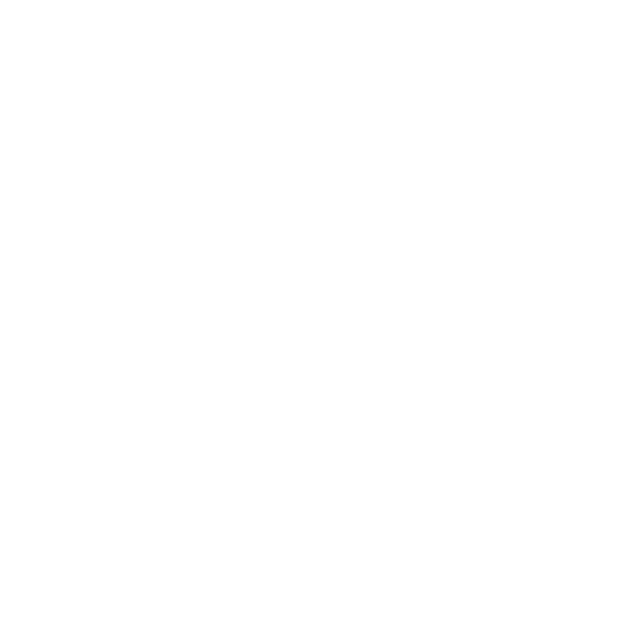 Atol Badge